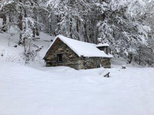 ski_tour_5_jan_18