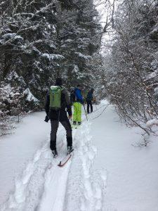 skitourdecd