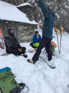 skitourdece