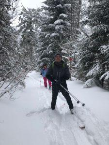 skitourdecg