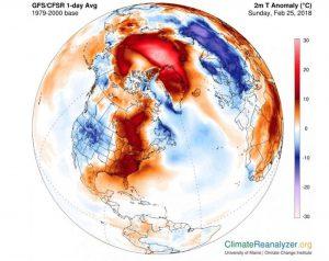 Arctic_warm_air_winter_2018