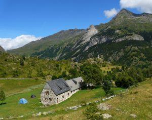 Grange-de-Holle1